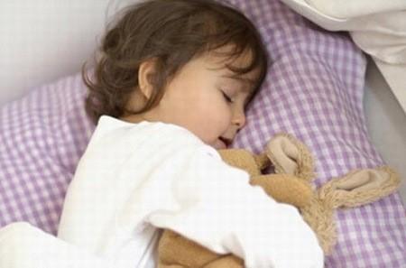 Cách sử dụng điều hòa giúp bé khỏe mạnh