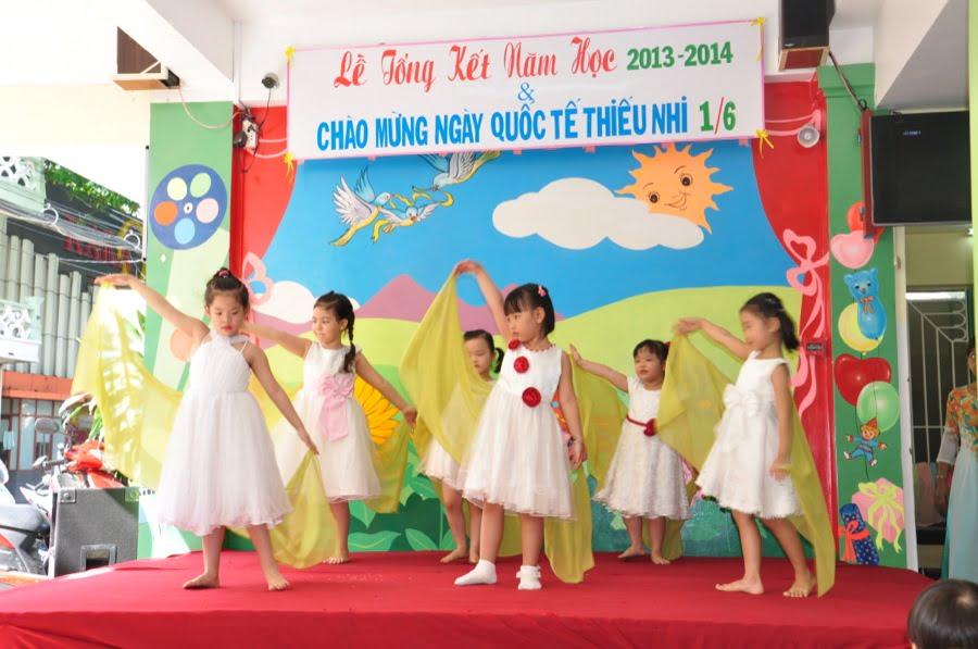 truong-mam-non-hinh-tong-ket-nam-hoc-2013-2014-22