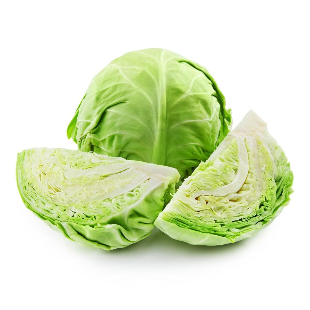 Bắp cải xanh - Thơ thiếu nhi - Ảnh sưu tầm
