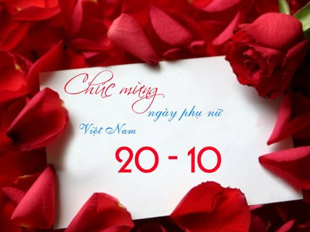 Thông báo v.v. chào mừng ngày nhà giáo Việt Nam 20/11/2015