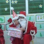 Văn nghệ chào mừng ngày thành lập QĐND VN 22/12 và Noel - Hình 59